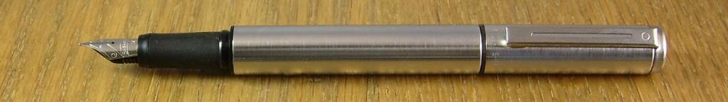 Sheaffer 0439