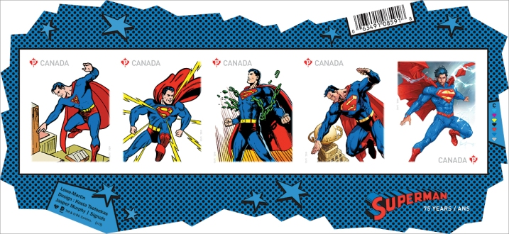 superstamps